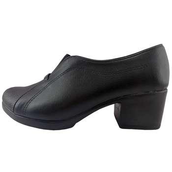 کفش زنانه مدل Ka20201