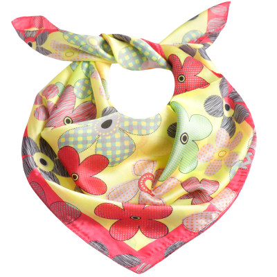 Photo of روسری زنانه کد Tp_44302-8