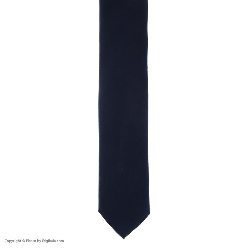 کراوات مردانه او وی اس مدل 195705