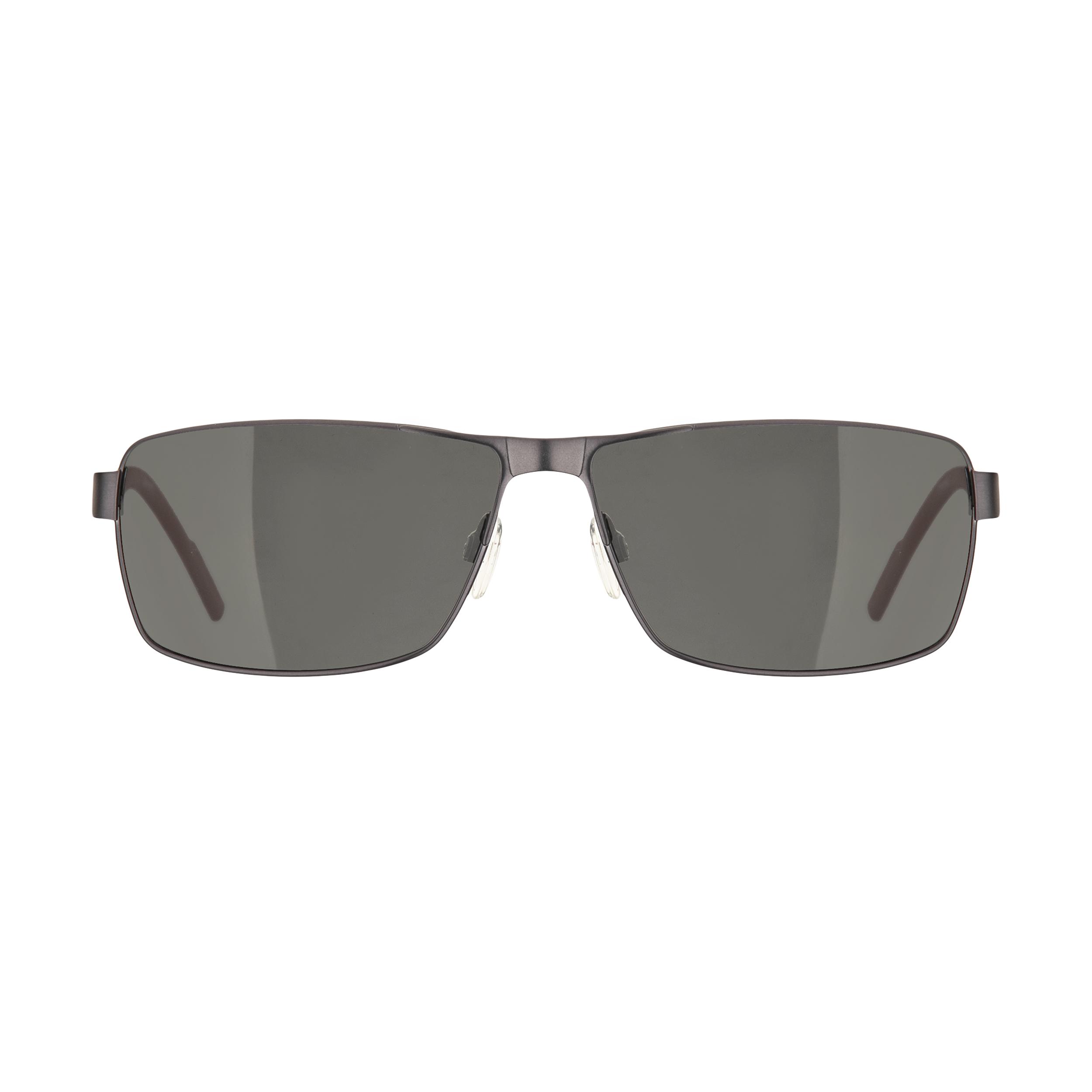 عینک آفتابی مردانه روی رابسون مدل 70023001