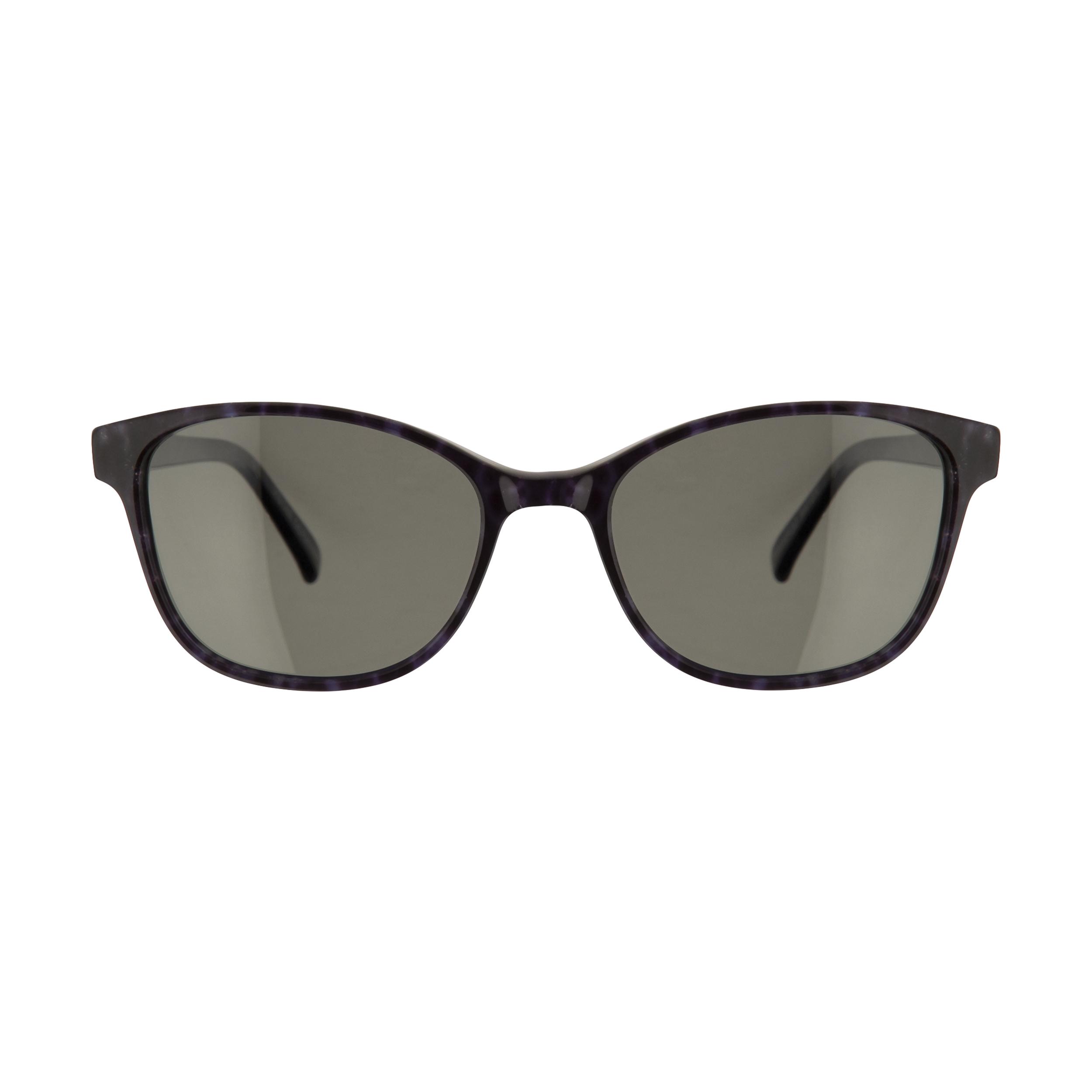 عینک آفتابی زنانه ویستان مدل 7842001
