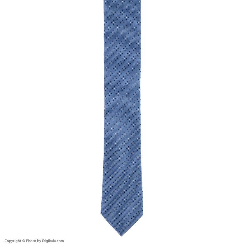 کراوات مردانه او وی اس مدل 194514