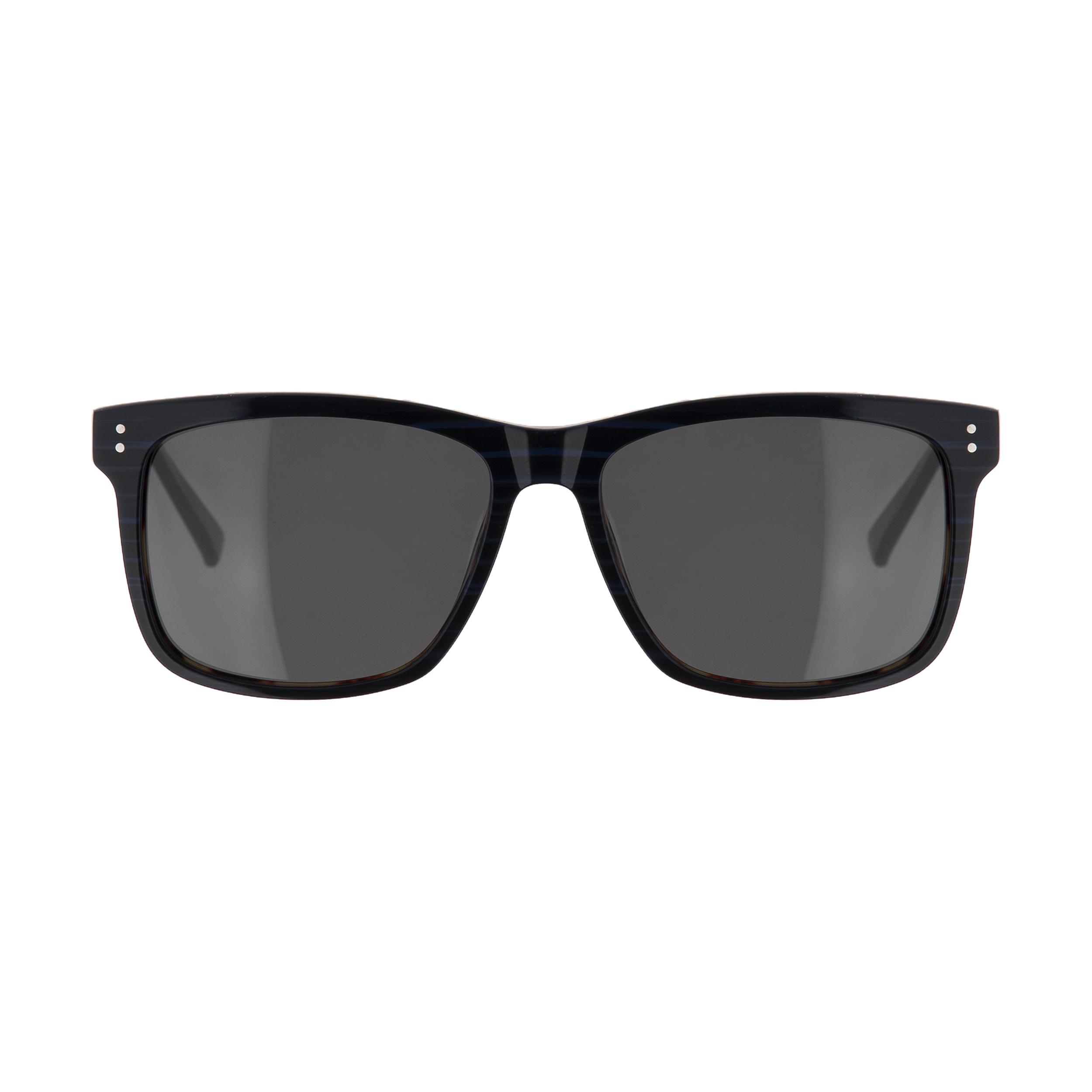 عینک آفتابی ویستان مدل 7635001