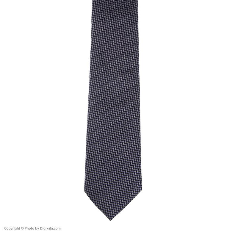 کراوات مردانه او وی اس مدل 194511
