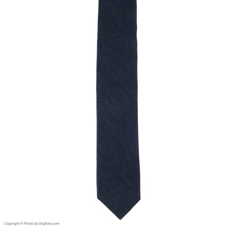 کراوات مردانه او وی اس مدل 195708