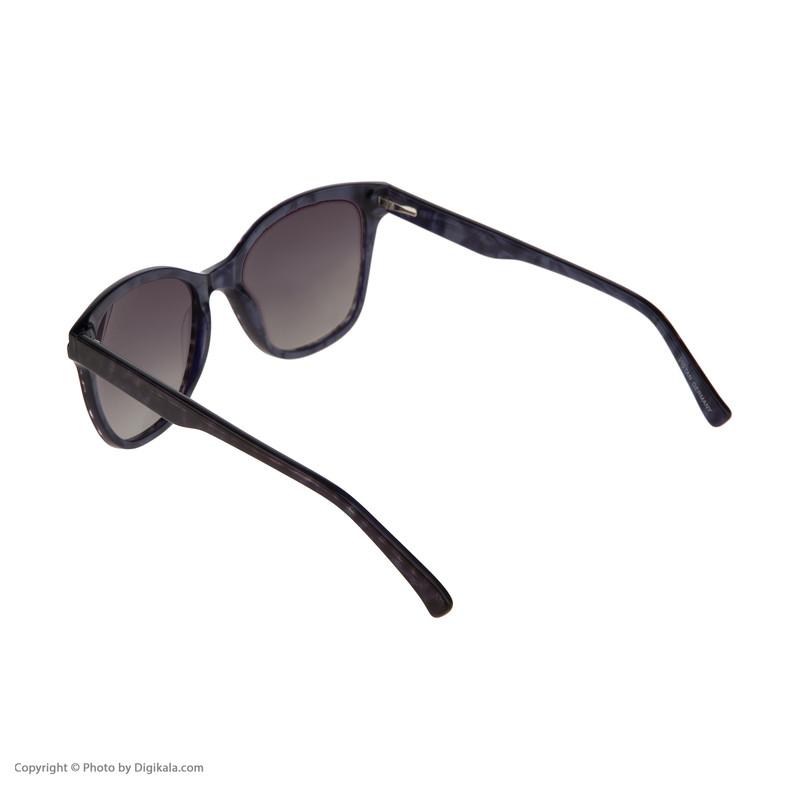 عینک آفتابی زنانه ویستان مدل 7996003