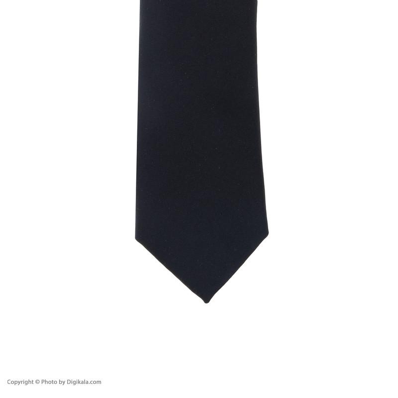 کراوات مردانه او وی اس مدل 195709