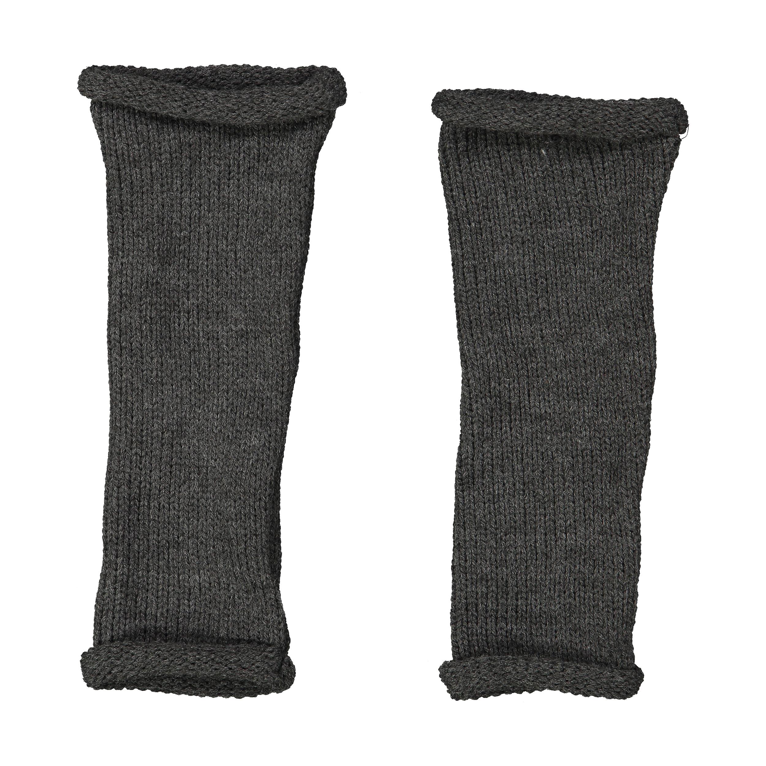 ساق دست زنانه مدل 110038