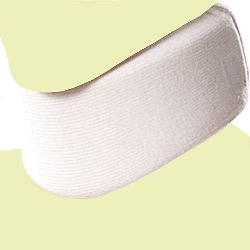 گردن بند طبی اسپشیال مدل SP-222