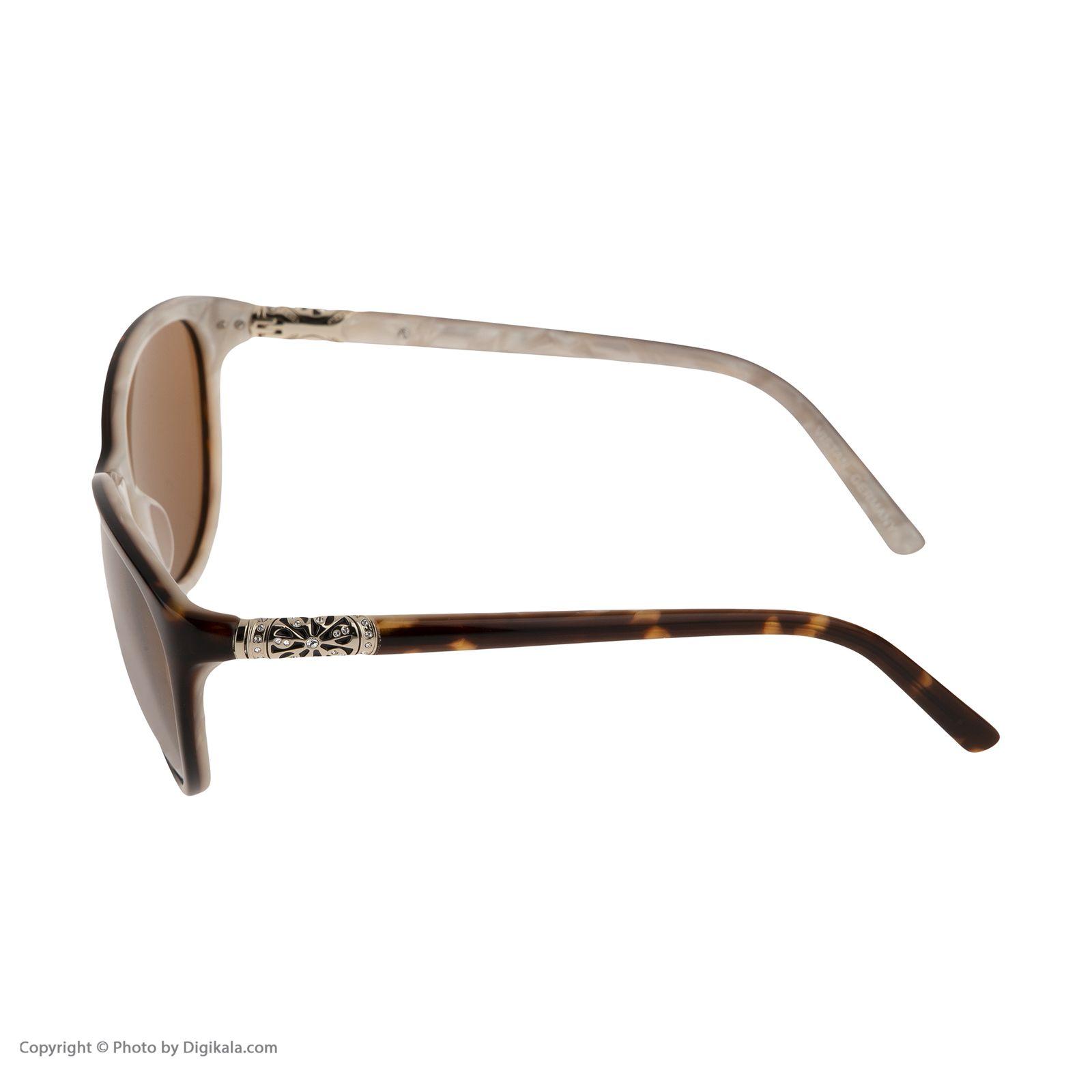 عینک آفتابی زنانه ویستان مدل 7950003 -  - 2