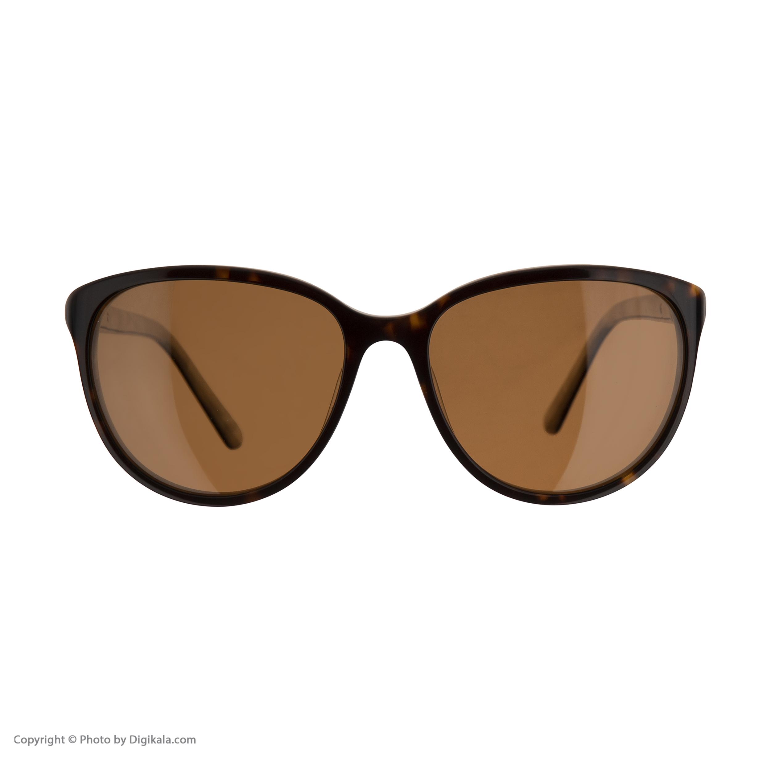 عینک آفتابی زنانه ویستان مدل 7950003 -  - 1