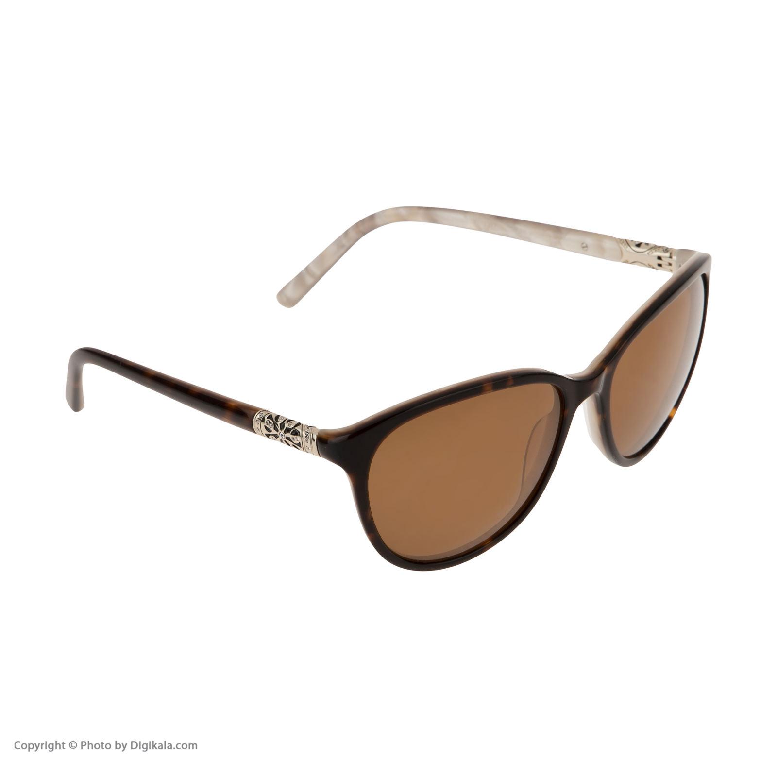 عینک آفتابی زنانه ویستان مدل 7950003 -  - 3