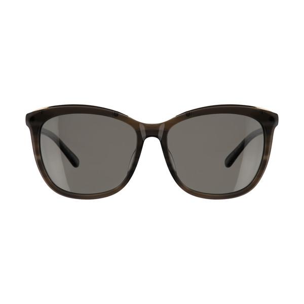 عینک آفتابی زنانه ویستان مدل 7988002