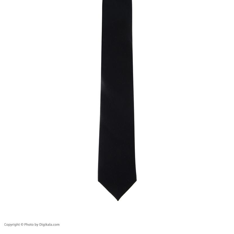 کراوات مردانه او وی اس مدل 195707