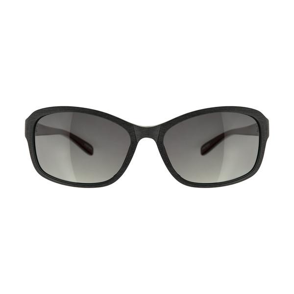 عینک آفتابی زنانه ویستان مدل 7906003
