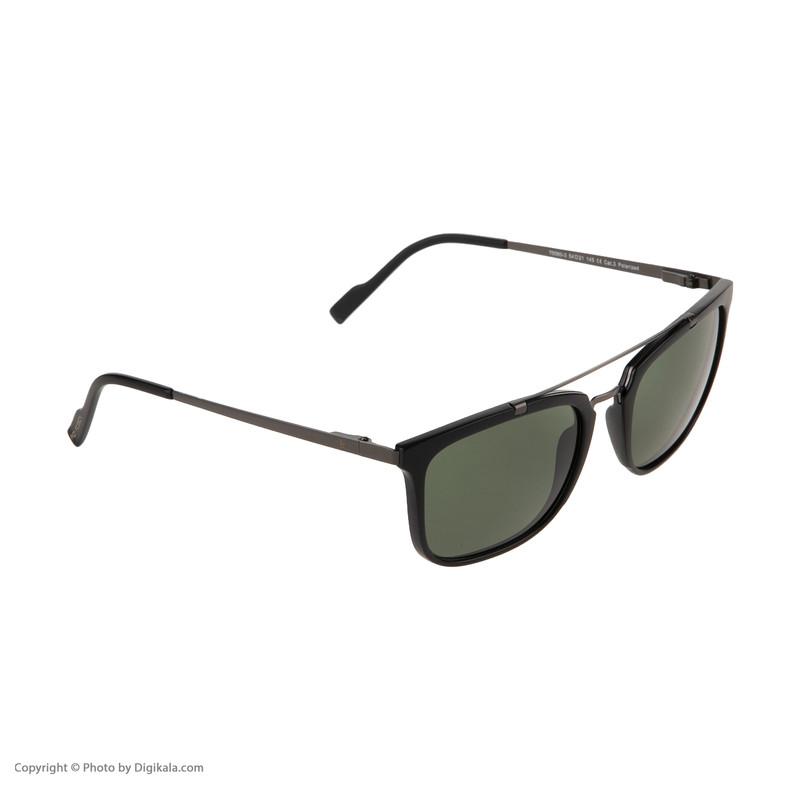 عینک آفتابی روی رابسون مدل 70060003