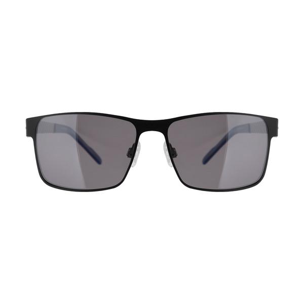 عینک آفتابی مردانه روی رابسون مدل 70036003