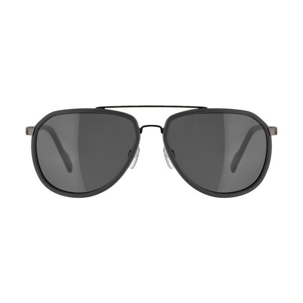 عینک آفتابی مردانه روی رابسون مدل 70059001