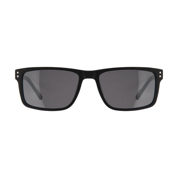 عینک آفتابی مردانه روی رابسون مدل 70034001