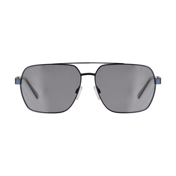 عینک آفتابی مردانه روی رابسون مدل 70057002