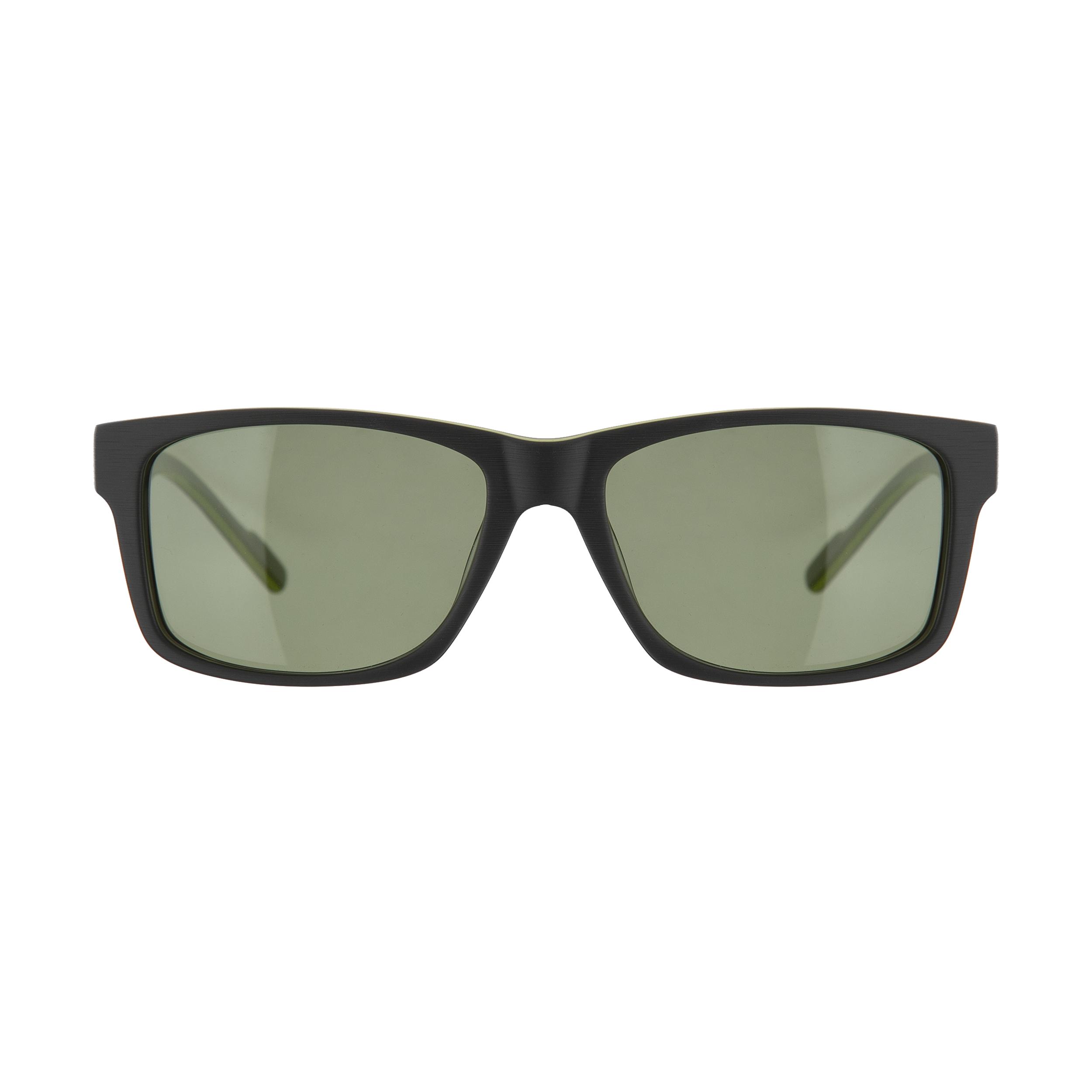 عینک آفتابی روی رابسون مدل 70032002