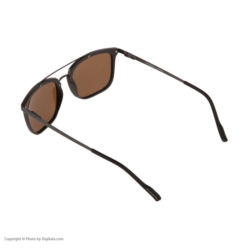 عینک آفتابی مردانه روی رابسون مدل 70060002