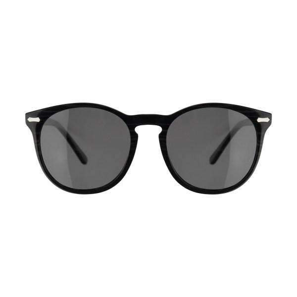 عینک آفتابی ویستان مدل 7627002