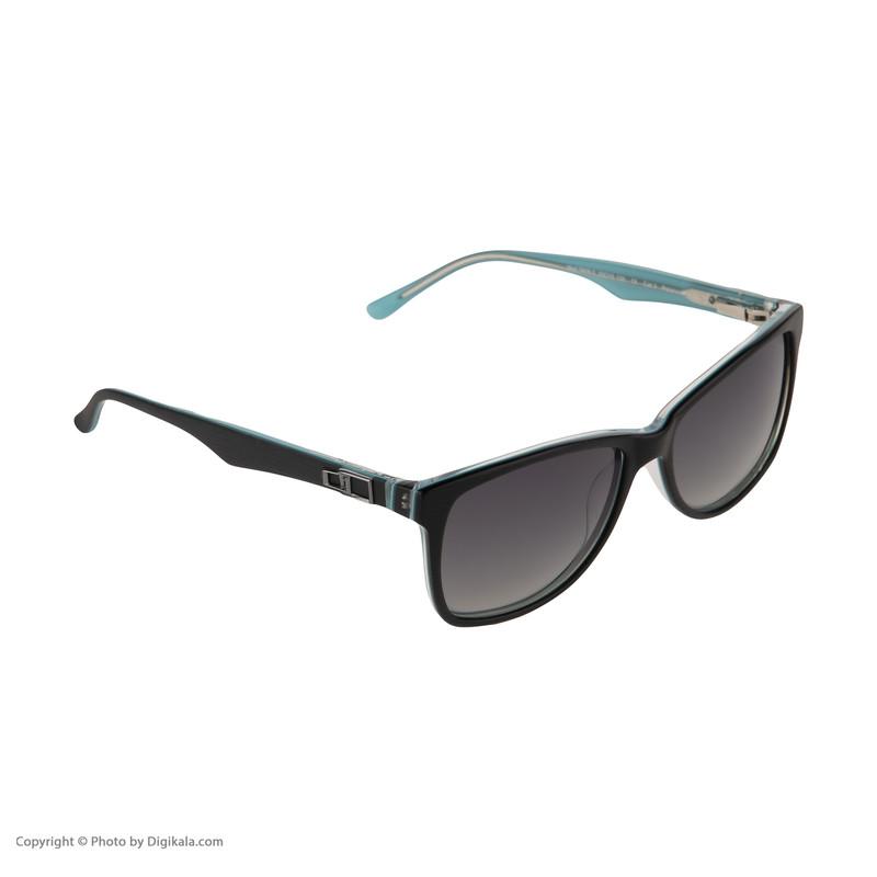 عینک آفتابی زنانه ویستان مدل 7608003