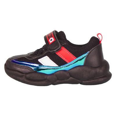 تصویر کفش مخصوص پیاده روی طرح fashionمدل z2