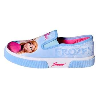 کفش دخترانه رشد کد FRZ-3459