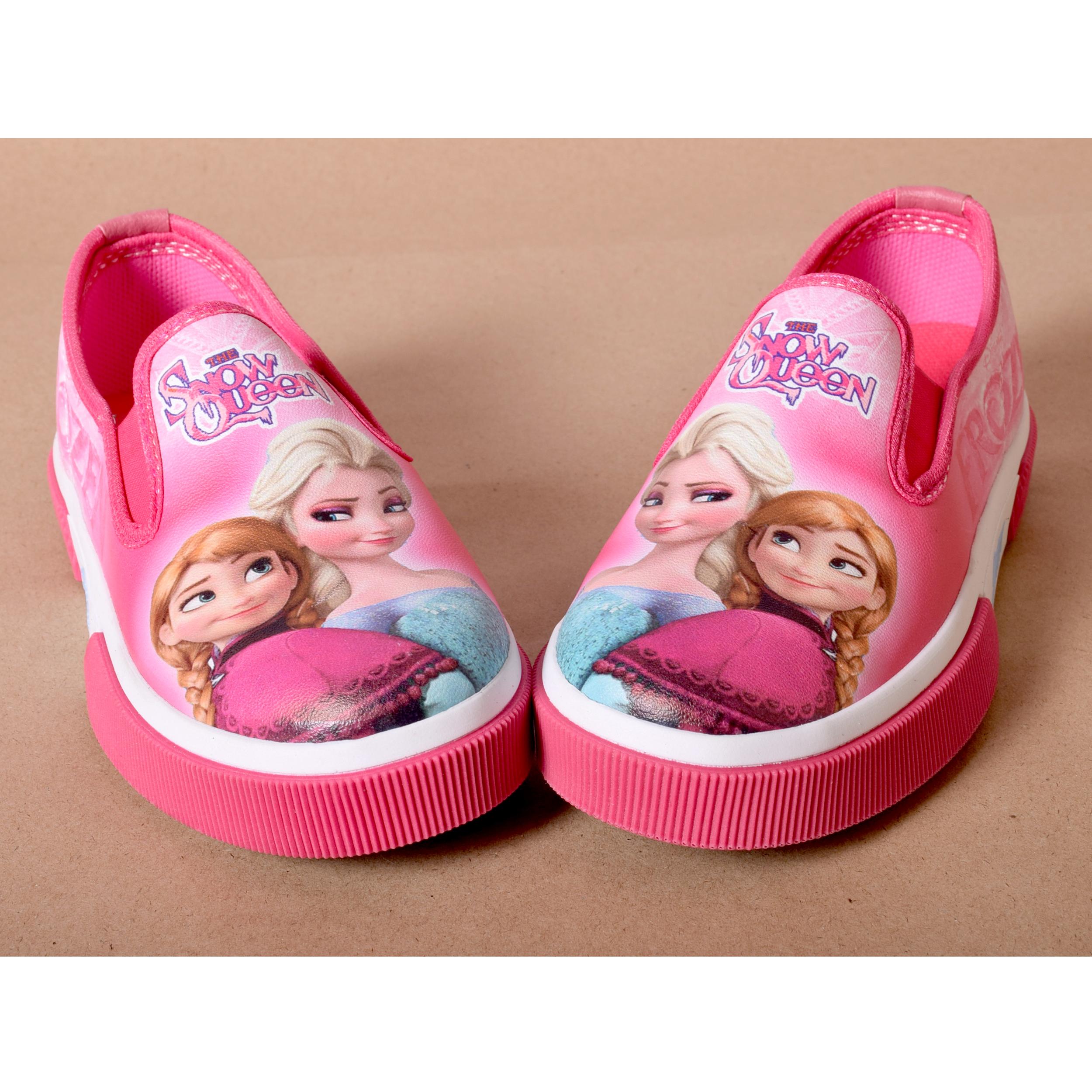 کفش دخترانه رشد کد SRKH-3459
