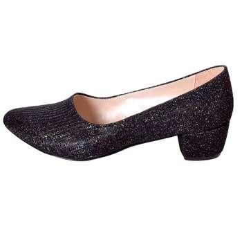 کفش زنانه کد BK-N-2479
