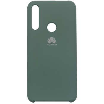 کاور مدل SIL-555 مناسب برای گوشی موبایل آنر 9X / هوآوی Y9 Prime 2019