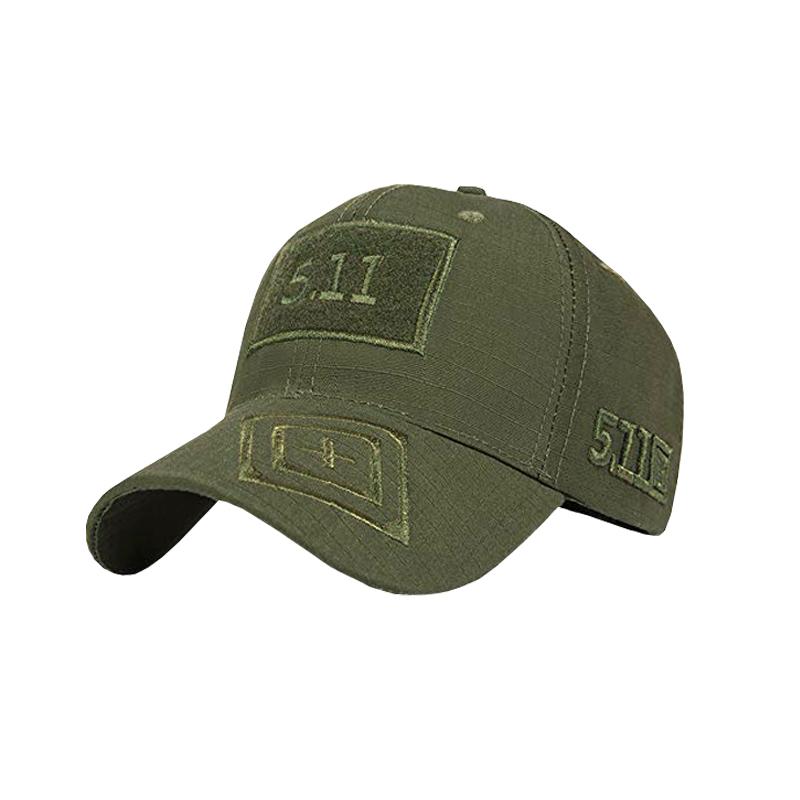کلاه کپ مردانه مدل Y2