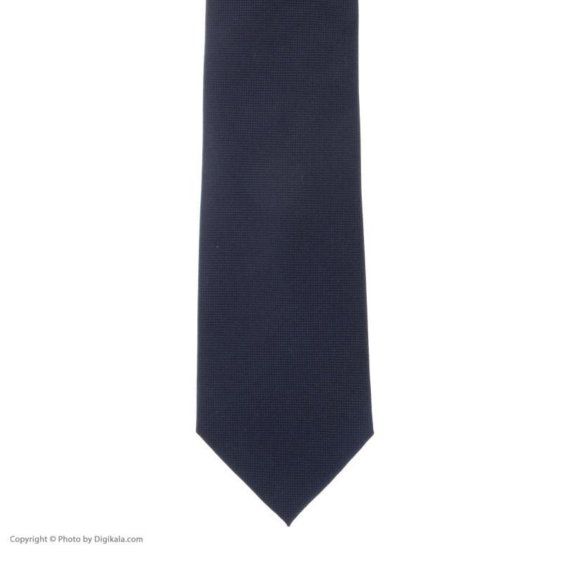 کراوات مردانه او وی اس مدل 000194516