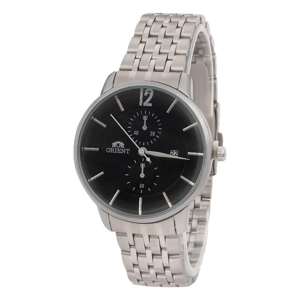 ساعت مچی عقربه ای زنانه اورینت مدل W-227