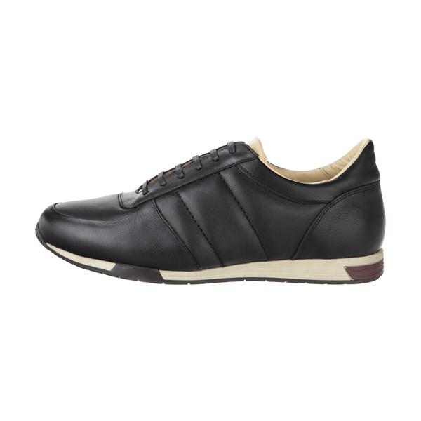 کفش روزمره مردانه دلفارد مدل 7241c503101