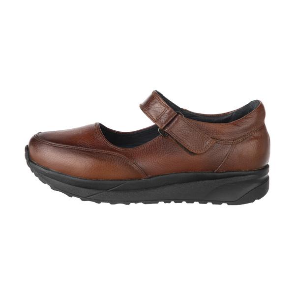 کفش روزمره زنانه دلفارد مدل 5298C500136