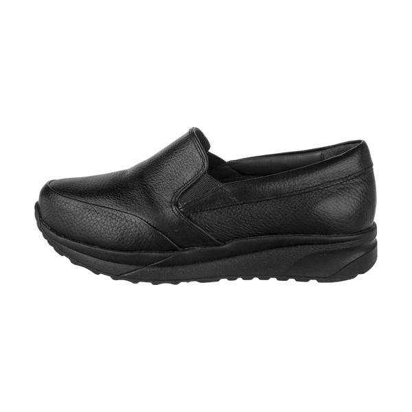 کفش روزمره زنانه دلفارد مدل 5298A500101