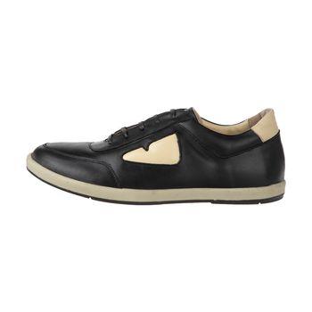 کفش روزمره مردانه دلفارد مدل 7243D503101