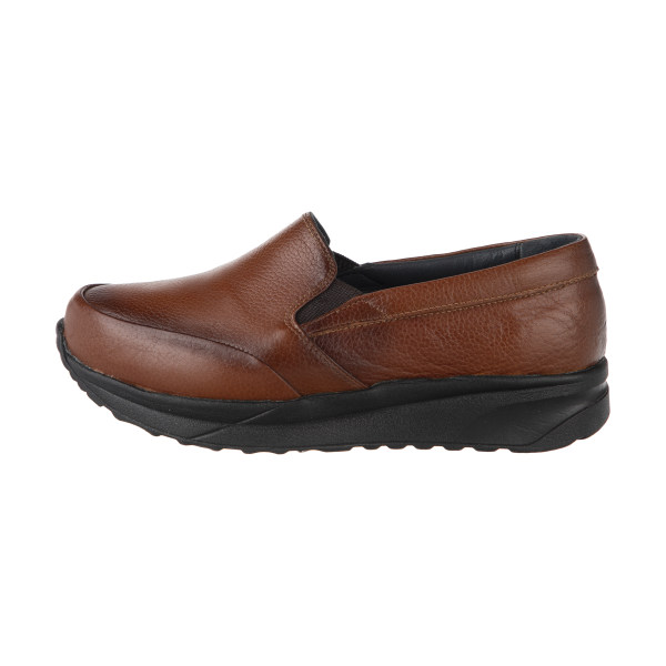 کفش روزمره زنانه دلفارد مدل 5298A500136