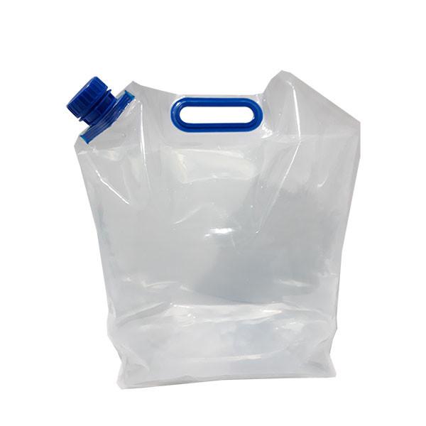 نگه دارنده آب 6 لیتری مدل 017
