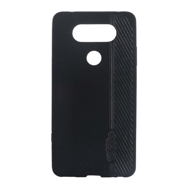 کاور کوکوک مدل AS112014003-4-5 مناسب برای گوشی موبایل ال جی G6