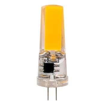 لامپ ال ای دی 3 وات دیپلمات کد 2508 پایه G4