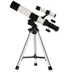 تلسکوپ مدیک مدل F40040M