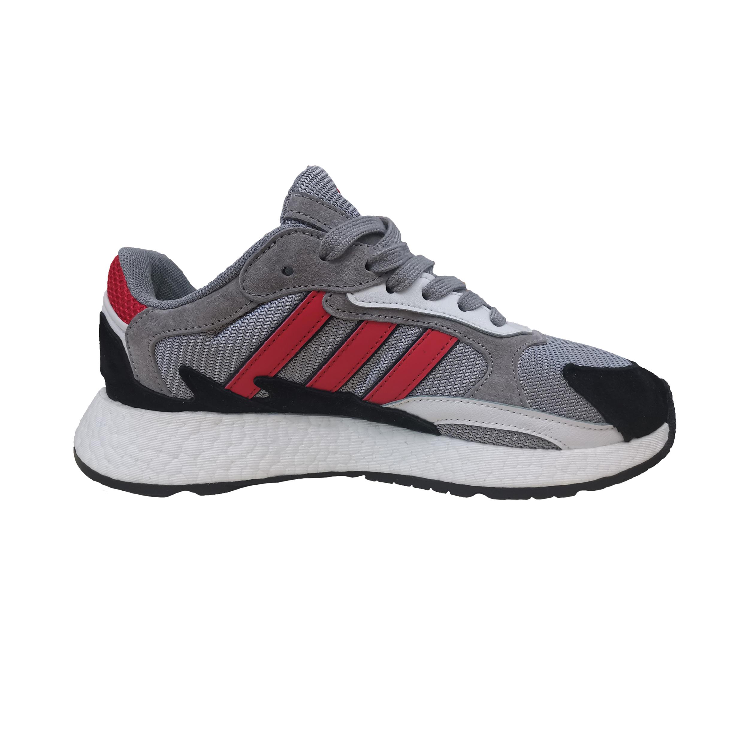 خرید                      کفش  پیاده روی مردانه  مدل  EF0766 canada