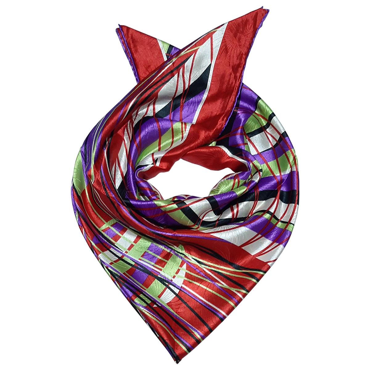 روسری دخترانه مدل 6