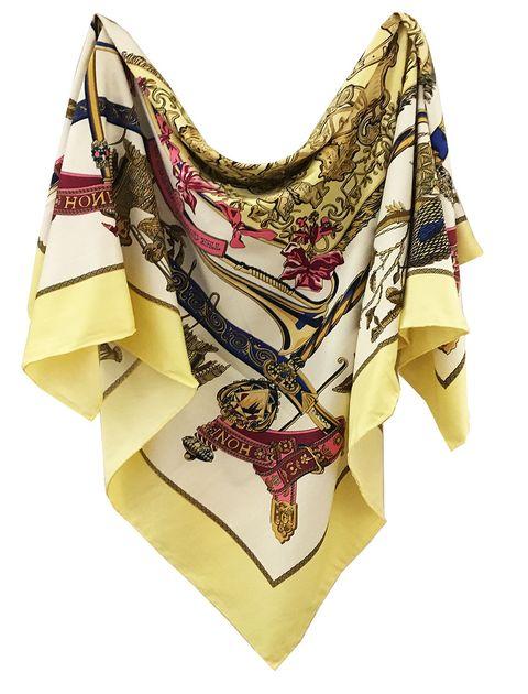 روسری زنانه کد 00294