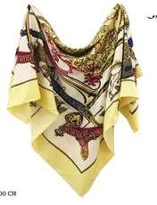روسری زنانه کد 00294 -  - 1