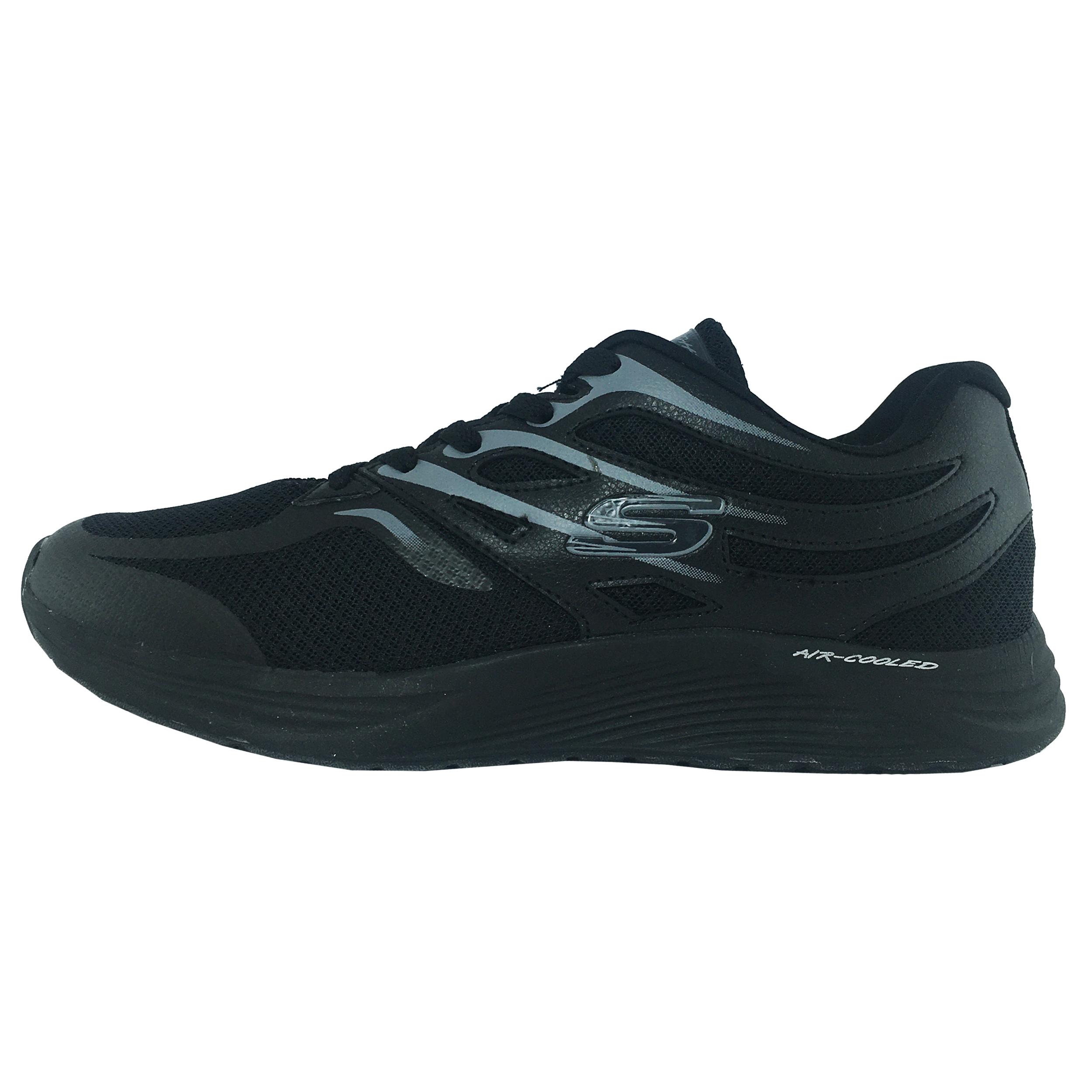 فروش                     کفش مخصوص پیاده روی مردانه اسکچرز مدل Air-Cooled کد A84